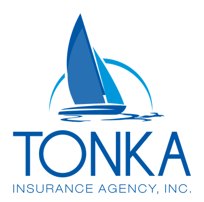 Tonka Insurance Agency, Inc  | Insurance - Chamber Members