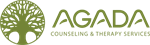 AGADA Counseling & Therapy Services