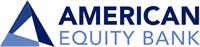 American Equity Bank