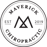 Maverick Chiropractic