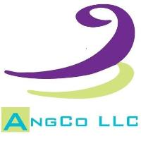 Ribbon Cutting for AngCo - 10 Year Anniversary