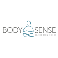 Ribbon Cutting Body Sense Pilates & Wellness Studio