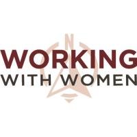 Working With Women Fall Extravaganza