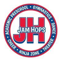 Jam Hops Open House