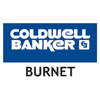 Ribbon Cutting for Coldwell Banker Burnet