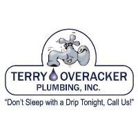Terry Overacker Plumbing, Inc.