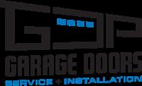 Garage Doors Plus LLC.