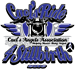 Cael's Ride 4 Stillbirth