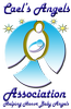 Cael's Angels Association