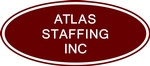 Atlas Staffing, Inc. - Coon Rapids