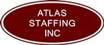 Atlas Staffing, Inc. - Coon Rapids