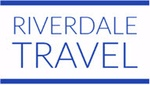 Riverdale Travel