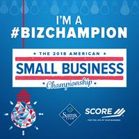 Norhart - An American Small Business Champion