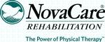 NovaCare Rehabilitation - Vadnais Heights