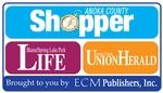 ECM Sun Publishers, Inc.