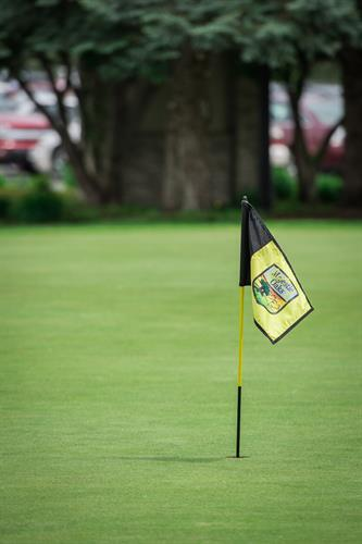 Gallery Image Majestic_Oaks_Golf-0111.jpg