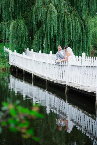 Gallery Image Ryan_and_Angela's_Wedding-0497.jpg
