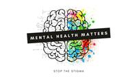 Mental Health Matters Health and Wellness Fair