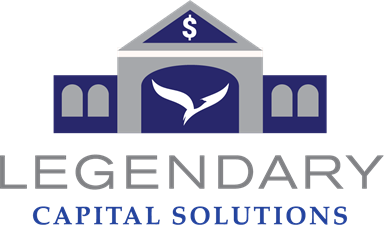 Legendary Capital Solutions