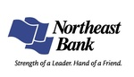 Northeast Bank