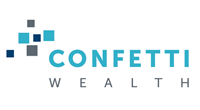 Women's Luncheon- Confetti Wealth