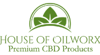 House of Oilworx LLC