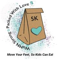 Packed With Love 5K Fun Run/Walk