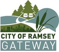 2019 Ramsey Business Networking Breakfast