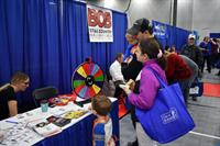 12th Annual Ramsey Business Expo