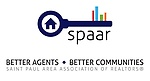 St. Paul Area Association of Realtors