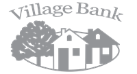 Village Bank - Blaine