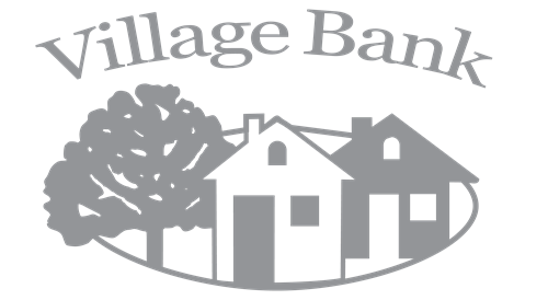 Gallery Image Village_Bank_Grey_Logo_09-2019-01.png
