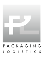 Packaging Logistics Inc.