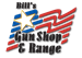 Bill's Gun Shop & Range YOUTH Day/Night