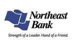 Northeast Bank - Minneapolis