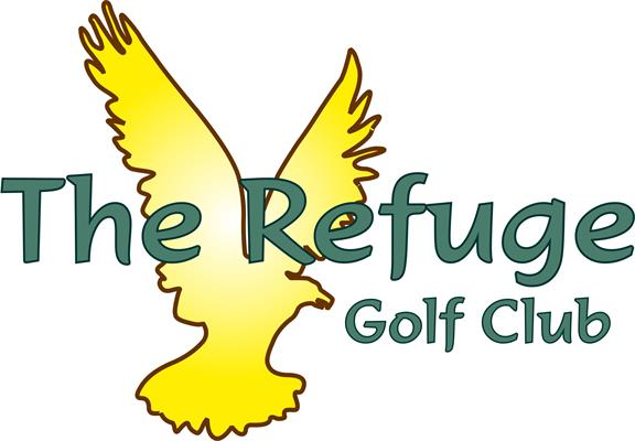 The Refuge Golf Club