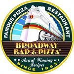 Broadway Bar & Pizza - Fridley