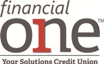 Financial One Credit Union - Coon Rapids