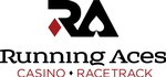 Running Aces Casino Hotel & Racetrack