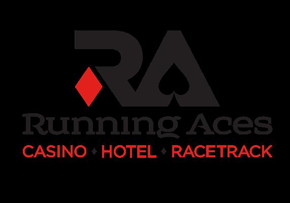 Running Aces Casino Hotel & Racetrack