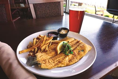 Gallery Image Trout_Air_Tavern_Trout_Special.jpg