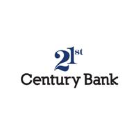 21st Century Bank - Blaine 93rd/Central
