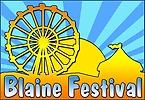 Blaine Festival Volunteer Committee