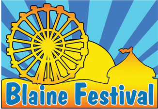 Blaine Festival Volunteer Committee