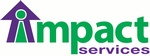 Impact Services