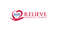 Relieve Medical Supply