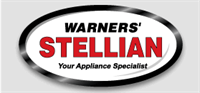 Warners' Stellian Appliance - Coon Rapids