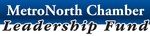 MetroNorth Chamber Leadership Fund