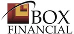 Box Financial Advisors
