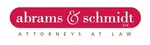 Abrams & Schmidt, LLC